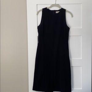 MM LaFleur Constance dress